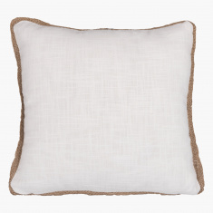 Lincoln Cushion Cover - 40x40 cms