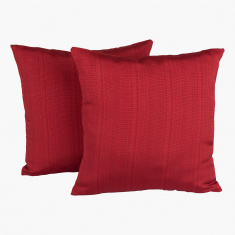 Axis Cushion Cover - Set of 2