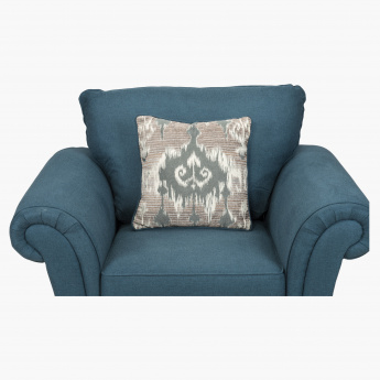 Harvest Sofa with Cushion