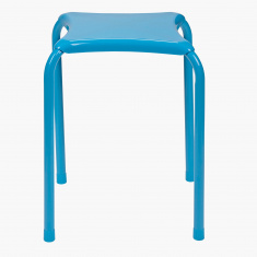Eva Kids Stool