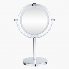 Ailena LED Bathroom Mirror