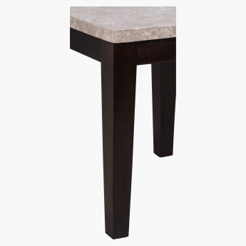 Arlington End Table