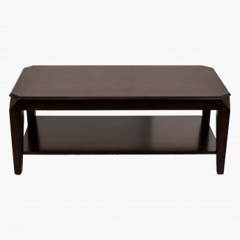 Docila Coffee Table