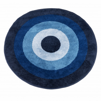 Streamline Carpet Rug - 95 cms