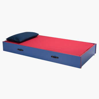 Sea Rover Pullout Bed - 90x190 cms