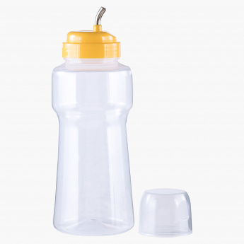 Sylvana Oil Dispenser - 750 ml