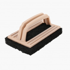 Handy Scouring Pad