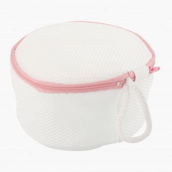 Bra Wash Bag - Set of 2