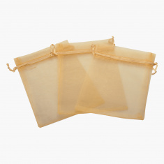 Organiser Bag - Set of 3