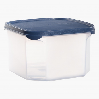 Easy Store Square Container - 2.9 L