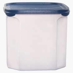 Easy Store Square Container - 4.2 L