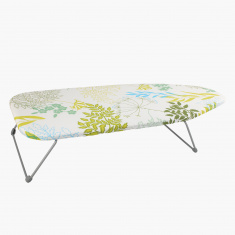 Mini Ironing Board - 74X30 cms