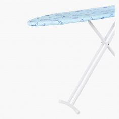Bayes Ironing Board Cover - 134x54 cms