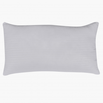 Essential King Pillow - 50x90 cms