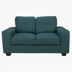 Costa 2-Seater Sofa