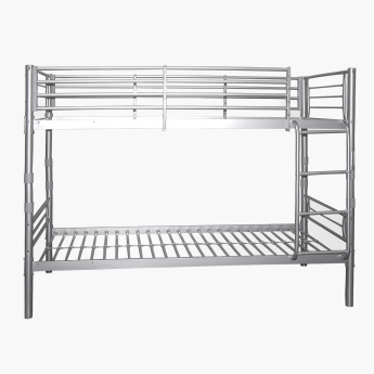 Jazz Bunk Bed - 90x200 cms
