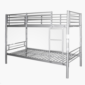 Jazz Convertible Bunk Beds - 90x200 cms