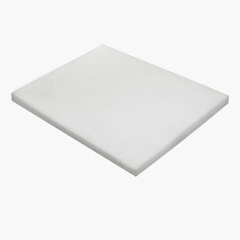 iPocket Pocket Mattress - 150x200x26 cms
