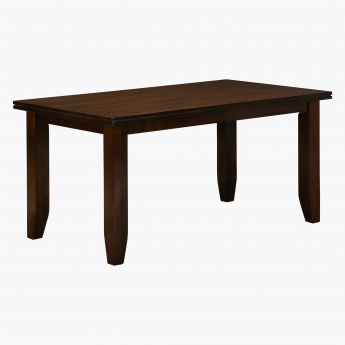 Cindy 6-Seater Dining Table