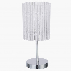 Alice Table lamp - 16x40 cms