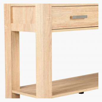 Flora Sofa Table