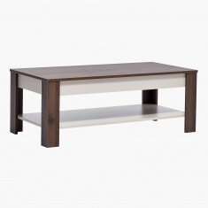 Valentina Coffee Table
