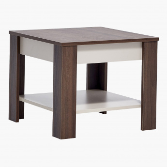 Valentina End Table