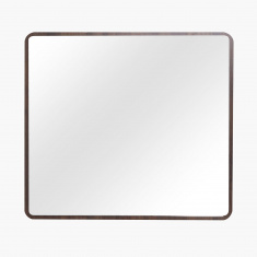 Valentina Mirror for Master Dresser