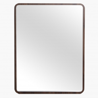 Valentina Mirror for Young Dresser
