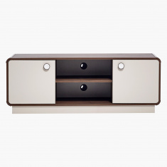 Valentina Low TV Unit