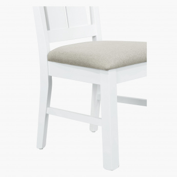 Crandall Dining Chair