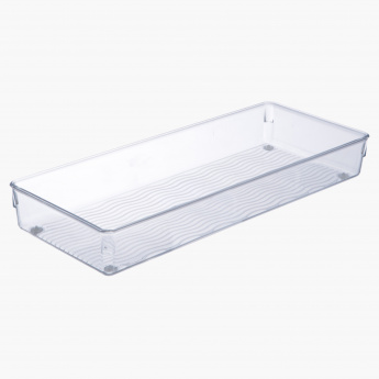Omega Drawer Organiser - Large