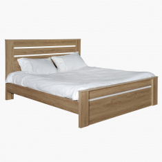 Lamo King Bed - 180x200