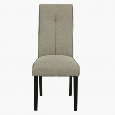 Cementino Dining Chair