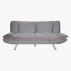 Venice Medium Sofa Bed