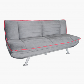 premium selection 8ff2c 258ce Venice 3-Seater Sofa Bed