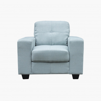 Costa 1 Seater Sofa