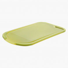 Nameo Clave Cutting Board