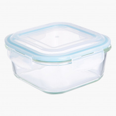 Nameo Cloc Storage Container - 800 ml