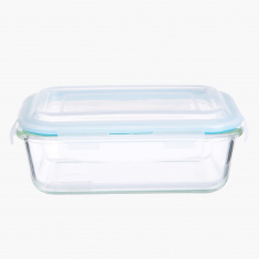 Nameo Cloc Storage Container - 1000 ml