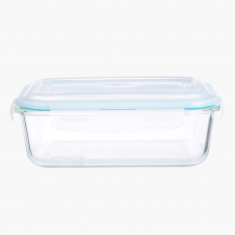 Nameo Cloc Storage Container - 1500 ml