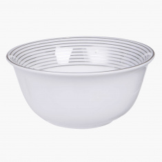 Silverline Vegtable Bowl  - 10 cms