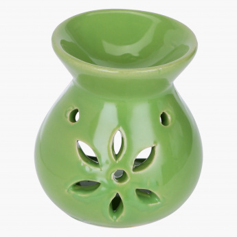 Ingrid Oil Burner Small