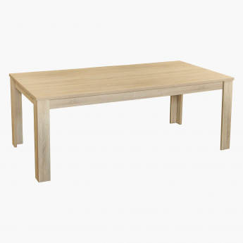 Mason 8-Seater Dining Table