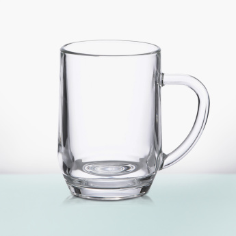 Pearl Haworth Mug - 590 ml