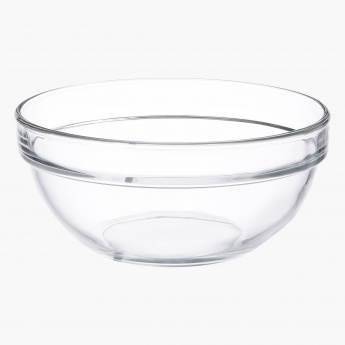 Pearl Stackable Bowl - 17 cm