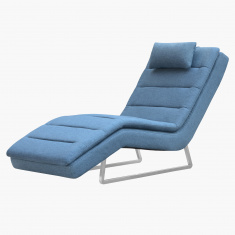 Tracy Chaise Longue