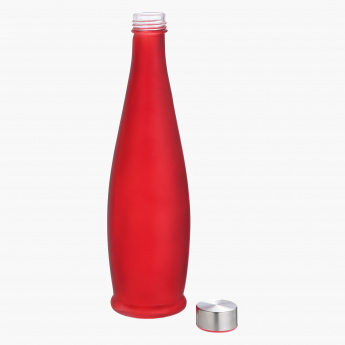 Royalchef Bottle - 1 L