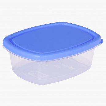 Spectra 3-Piece Container Set