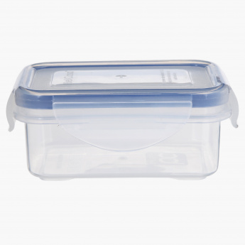Spectra Lock and Store Container - 125 ml